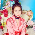 Jiho Oh My Girl di Teaser Mini Album 'Coloring Book'