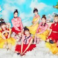 Oh My Girl di Teaser Mini Album 'Coloring Book'
