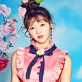YooA Oh My Girl di Teaser Mini Album 'Coloring Book'