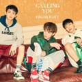 Yoseob, Yong Jun Hyung dan Kikwang Highlight di Teaser Mini Album Repackage 'Calling You'