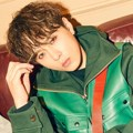 Yong Jun Hyung Highlight di Teaser Mini Album Repackage 'Calling You'