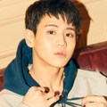 Yoseob Highlight di Teaser Mini Album Repackage 'Calling You'