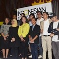 Konferensi Pers Indonesian Television Awards 2017