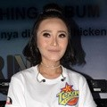 Rini Wulandari Rilis Album 'I am Independent'