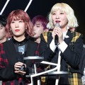 Bolbbalgan4 Raih Piala Best Entertainer