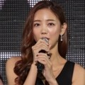 Lee Tae Im Raih Piala AAA Choice Award