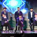 BTOB Melow Nyanyikan Lagu 'Missing You'