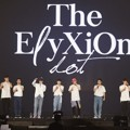 Konser EXO The ElyXiOn [dot].