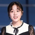Kim Hyang Gi di Buil Film Awards 2018