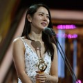 Son Ye Jin Raih Piala Best Actress Award Kategori Film