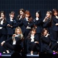 IZ*ONE Nyanyikan Lagu 'The Boys' Milik SNSD