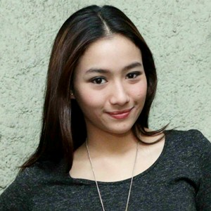 Adzana Bing Slamet Profile Photo
