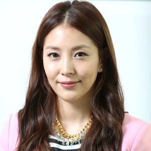 BoA Profile Photo