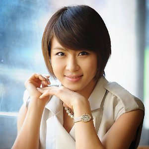 Ha Ji Won Profile Photo