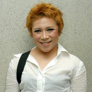 Melly Goeslaw Profile Photo