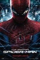 The Amazing Spider-Man (2012) Profile Photo