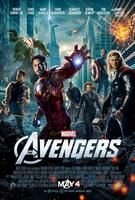 The Avengers (2012) Profile Photo