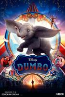 Dumbo (2019) Profile Photo