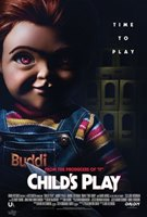 Child's Play (2019) Profile Photo