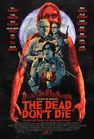The Dead Don't Die (2019) Profile Photo